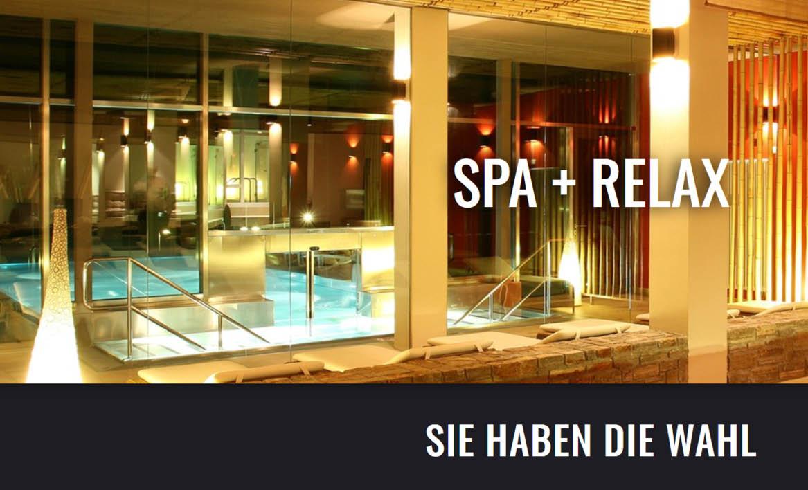 Hotel Lauterbad6
