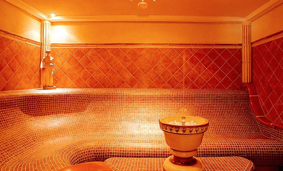 Hotel Lauterbad9