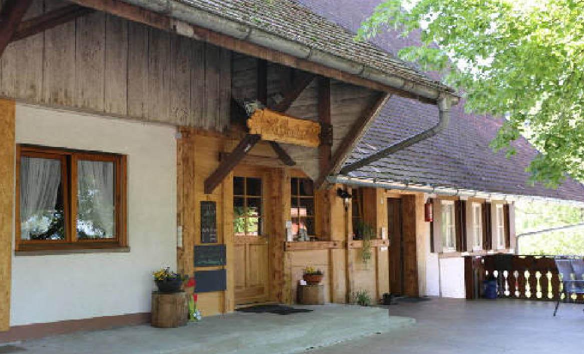Breigenhof Hofladen