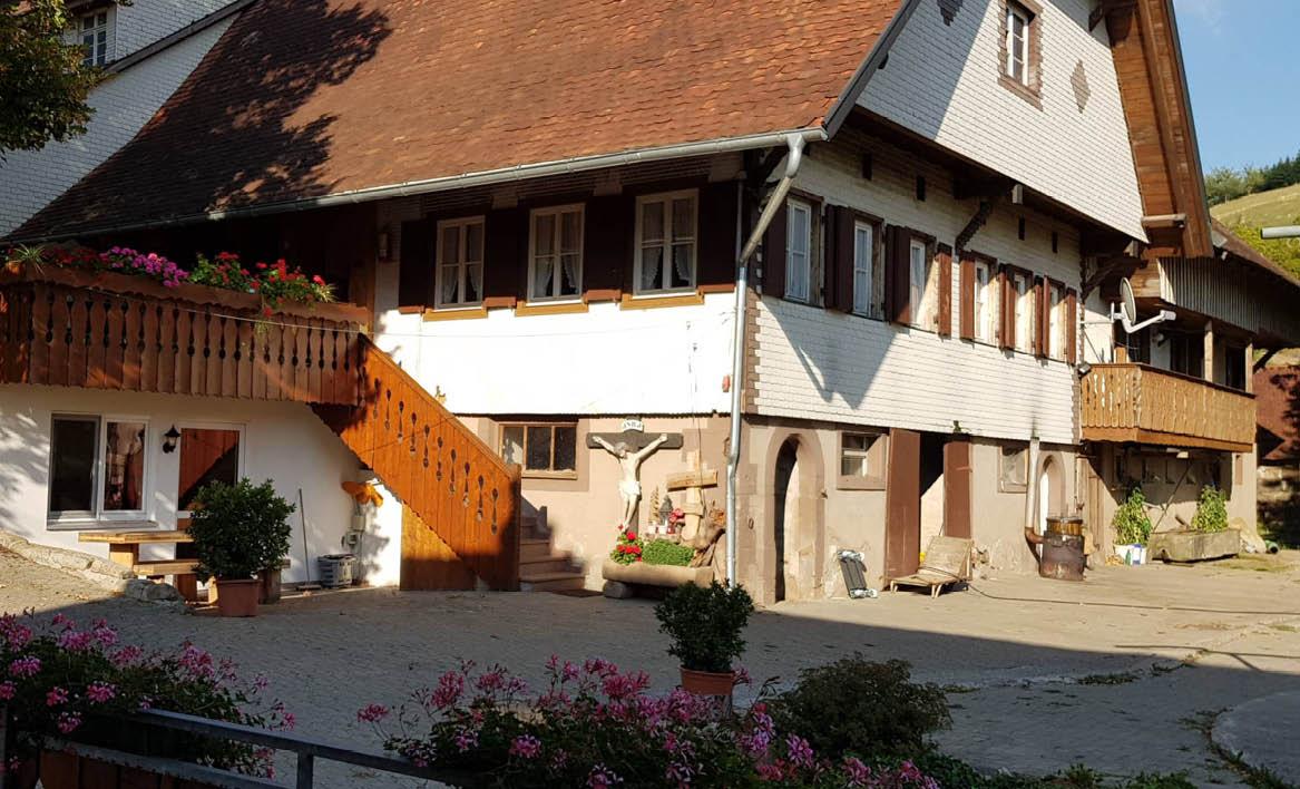 Breigenhof Hofladen16