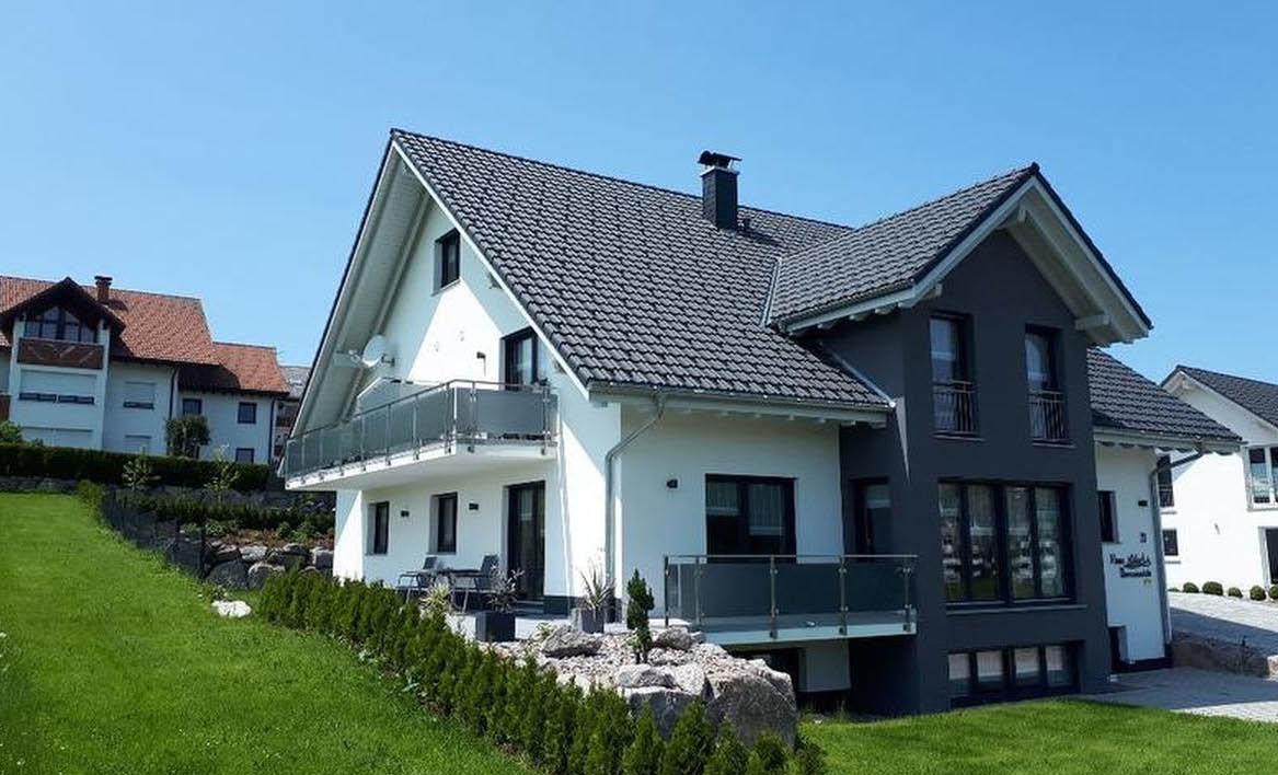 Haus Panoramasicht11