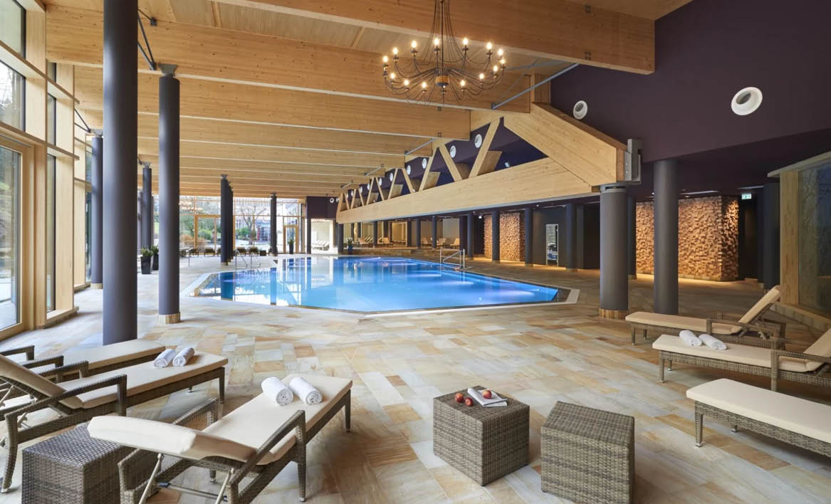 Hotel Therme Teinach11
