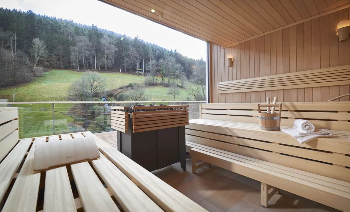 Hotel Therme Teinach15