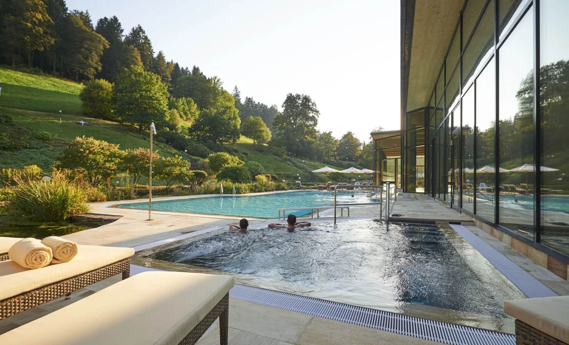 Hotel Therme Teinach4