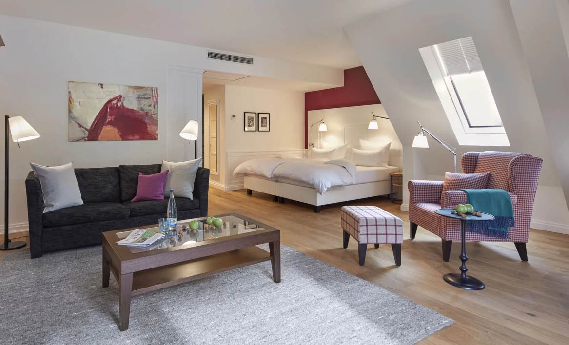 Hotel Therme Teinach5