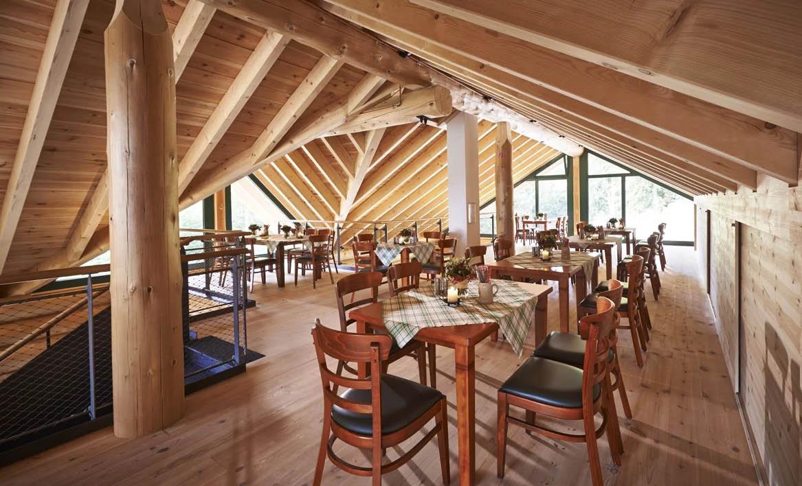 Schlossberghütte2