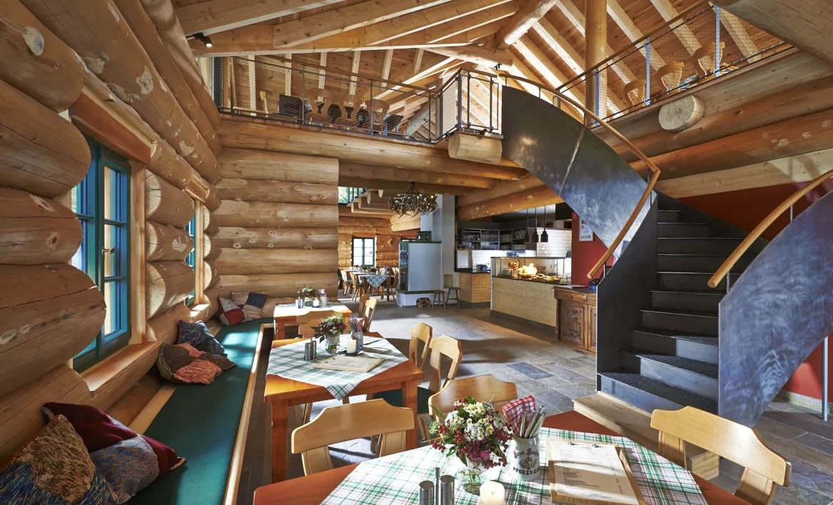 Schlossberghütte4