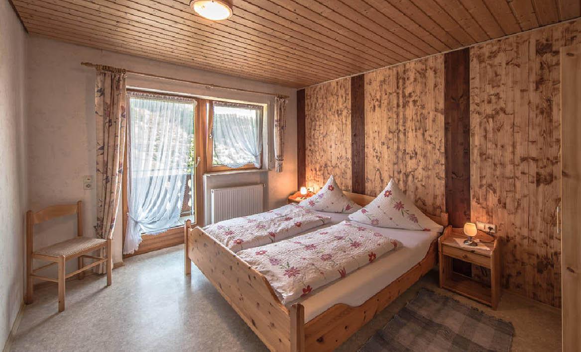 Breigenhof Ferienwohnungen3