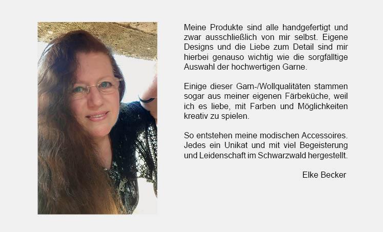 Elke Becker11