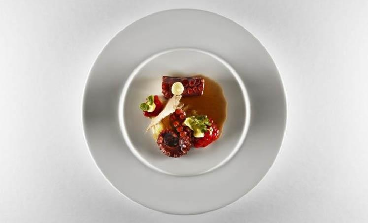 Berlins Krone Gourmet7