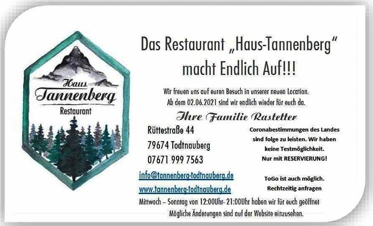 Haus_Tannenberg11
