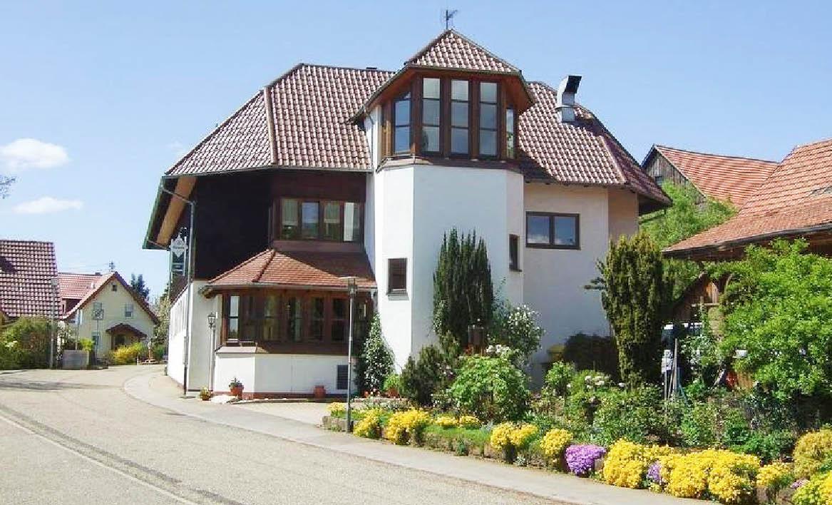 Ochsen Oberlengenhardt5