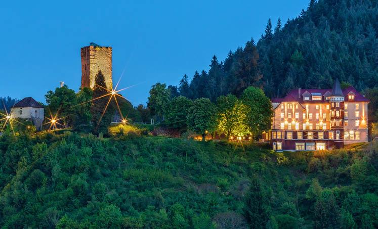Schloss_Hornberg RVB