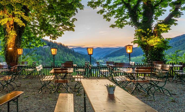 Schloss_Hornberg RVB3